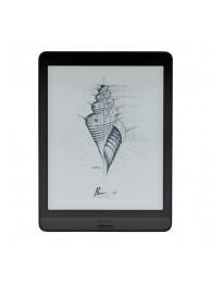 "Tableta E-Ink Onyx Boox Nova 3 7.8"", 300 ppi E-ink Carta Plus, Octa-Core, 3+32GB, Android 10, Negru"